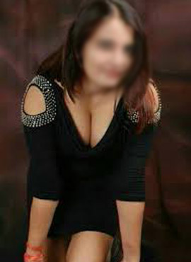Greater Noida Escort Services